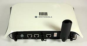 Motorola AP-7131N - indoor WiFi точка доступа