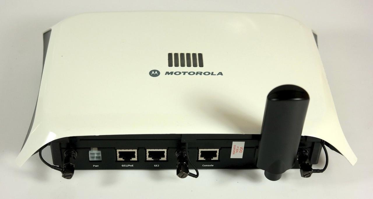 """Motorola AP-7131N - indoor WiFi точка доступа - Компания  """"D&D"""" предлагает товары для Вашего прекрасного настроения! в Киеве"""