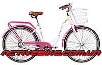 """Городской велосипед Ardis Berta 26""""., фото 1"""