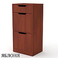 Комод для обуви ТО-11 ДСП, Одесса, фото 1