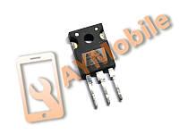 IGBT Транзистор TO-247 Б\У