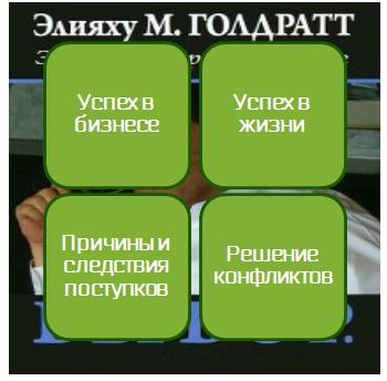 vybor_pravila_goldratta_2