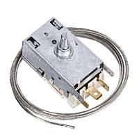 Термостат K59-P1686 Ranco для холодильника