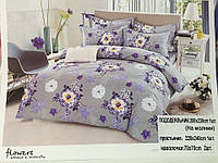 Доступное качественное постельное белье