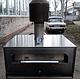 Пицце-печь на хоспер, печь-гриль BQ-1, фото 2