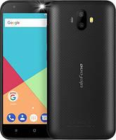Смартфон Ulefone S7 Black