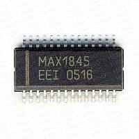 MAX1845EEI