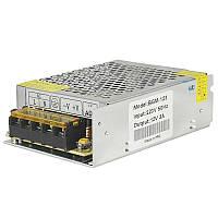 Импульсный блок питания Full Energy BGM-123, 12В 3А