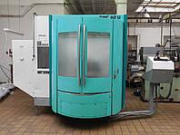 5-ти осевой вертикально-фрезерный обрабатывающий центр Deckel Maho DMG DMC 60