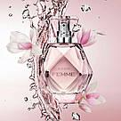 Парфюмерная вода женская Femme Avon, мини духи, спрей, эйвон Фэм, фото 2