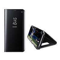 Чехол Clear View Standing Cover для Samsung Galaxy S7