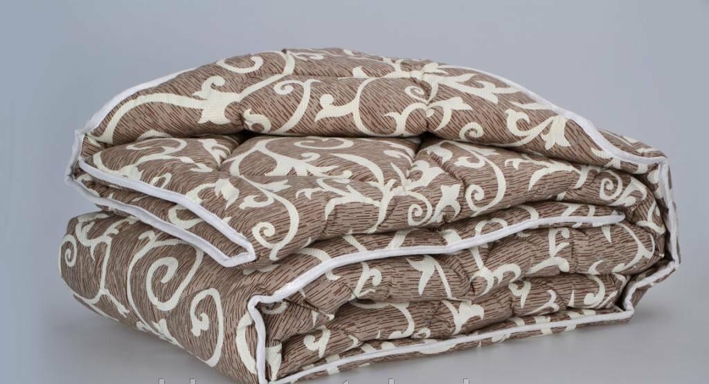 Одеяло полуторка размер