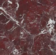 Мрамор Red Wine в листах 153х265х2 см