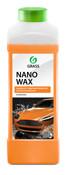 """Нановоск с защитным эффектом """"Nano Wax"""" , 1 л"""