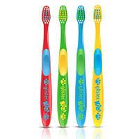 Glister™ kids Зубні щітки для дітей