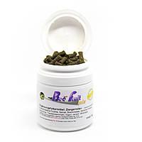 Peters Laden CSF Bee Fruit mix, дополнительный корм на основе фруктов, семян, зерна, белков и водорослей