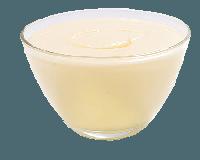 Комплексная добавка для сгущенного молока