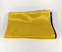 Флаг Украины (Флажная Сетка) - (1.8м*2.7м)