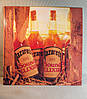 CD диск Nazareth - Sound Elixir
