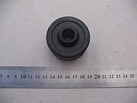 Амортизатор радиатора МТЗ (подушка) (70У-1302018), фото 1