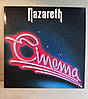 CD диск Nazareth - Cinema
