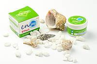 Дезодорант ENJOY EFFECT light scent 30ml