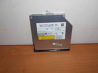 Привод DVD-RW для ноутбука IDE