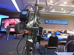 Операционная камера МС-360