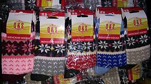 Носки женские Ангора