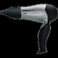Фен SCARLETT SC-HD70T03 (Скарлетт)