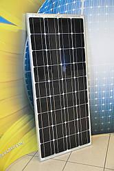 Солнечная батарея KV-95/12M