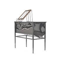 Подставка для распечатывания рамок на стол( стальная порошковое окрашивание), фото 1