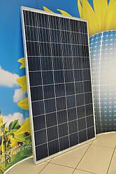 Солнечная батарея KV7-280P
