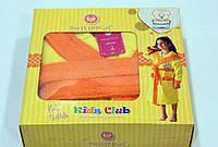 Халат детский Philippus Kids Klab 104 см