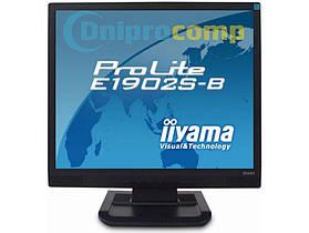 Монитор iiyama E1902s - Class A