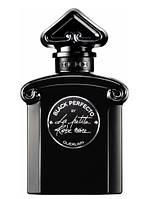 Парфюм Guerlain La Petite Robe Noire Black Perfecto (Герлен Ля Петит Роб Ноир Блек Перфекто)