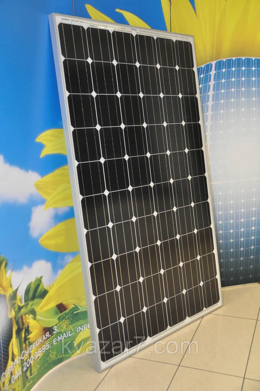 Солнечный модуль KV7-310M