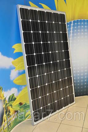 Солнечный модуль KV7-310M, фото 2