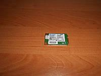 Wi Fi модуль для ноутбука ASUS X50SL X50VL