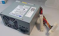 БП SPI FSP300-60GN in100-120v/200-240v out-300W для сервера