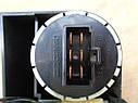 Блок управления печкой (отопителем) климат контролем Mazda Хedos 6 1992-1999 , фото 5