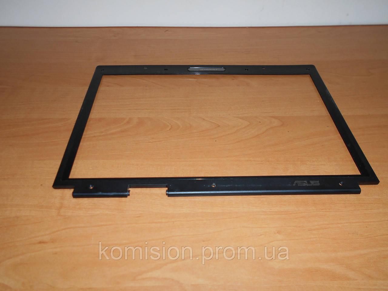 Рамка матрицы ноутбук ASUS X50VL
