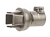 Насадка на фен, 15х15 мм