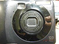 Объектив Canon  A2200.Canon A1200.