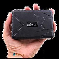 GPS трекер/маяк TK-915 с мощным магнитом и автономной работой до 180 дней