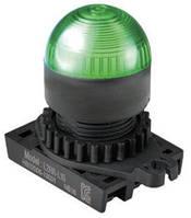 Сигнальные лампыL2RR-L1выступающего типа с куполообразной головкой