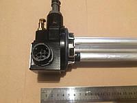 Топливозаборник КМЗ-595 (Евро) к а/м МАЗ / КамАЗ с топливной системой евро