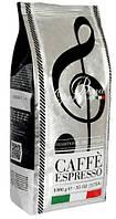 Кофе в зернах Prima Opera 1кг
