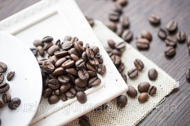 Новинки кофе от «Сузір'я гурманів»