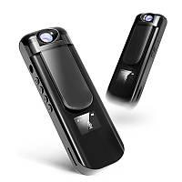 XANES 009 3in 1 Mini Перезаряжаемый Ручка Цифровой диктофон Ручка Музыкальный проигрыватель Видеозапись камера